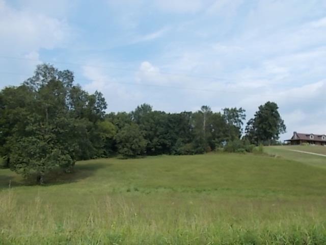 0 Dewey Carr Rd Property Photo - Bethpage, TN real estate listing