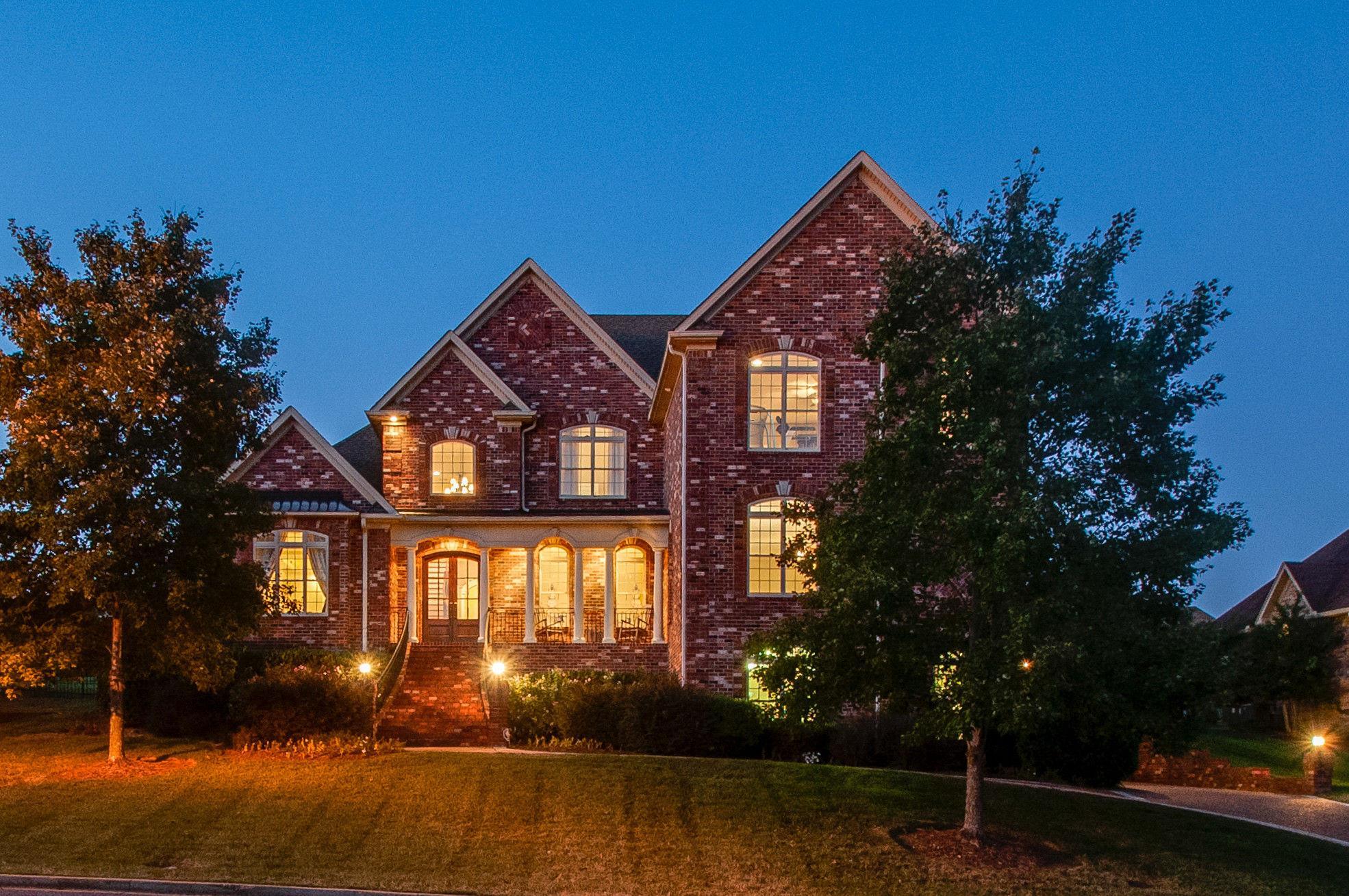1072 Dorset Dr, Hendersonville, TN 37075 - Hendersonville, TN real estate listing