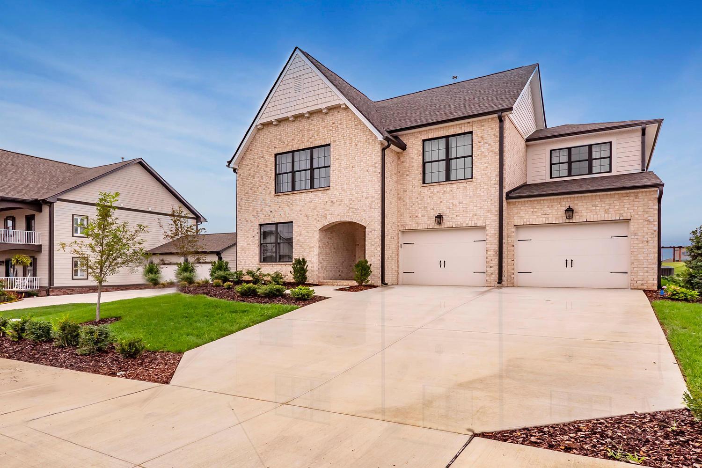 766 Plowson Rd, Mount Juliet, TN 37122 - Mount Juliet, TN real estate listing
