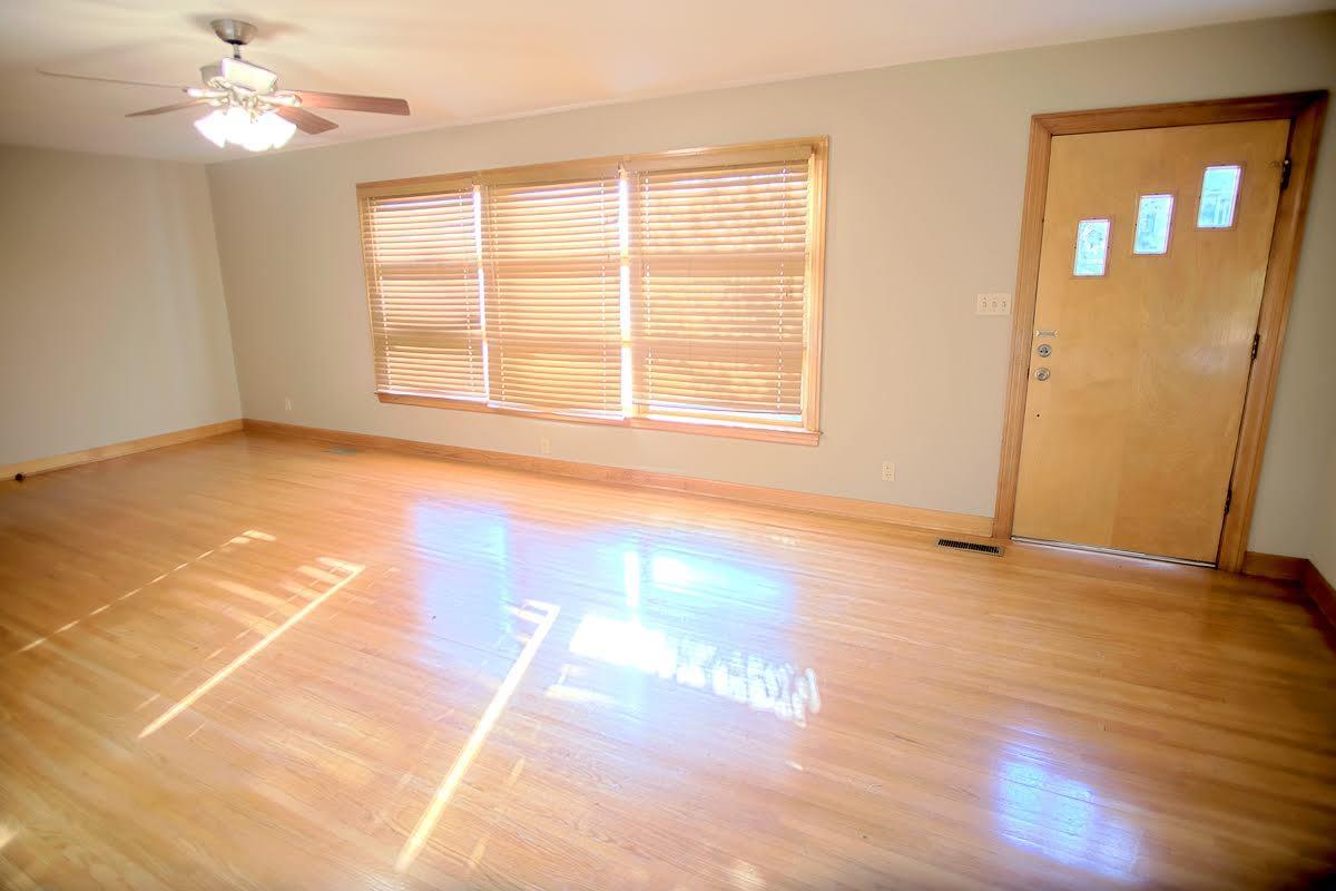 115 Hillwood Acres, Alexandria, TN 37012 - Alexandria, TN real estate listing