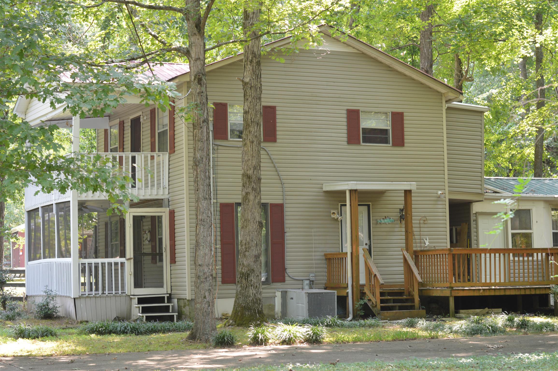Waverly Real Estate Listings Main Image