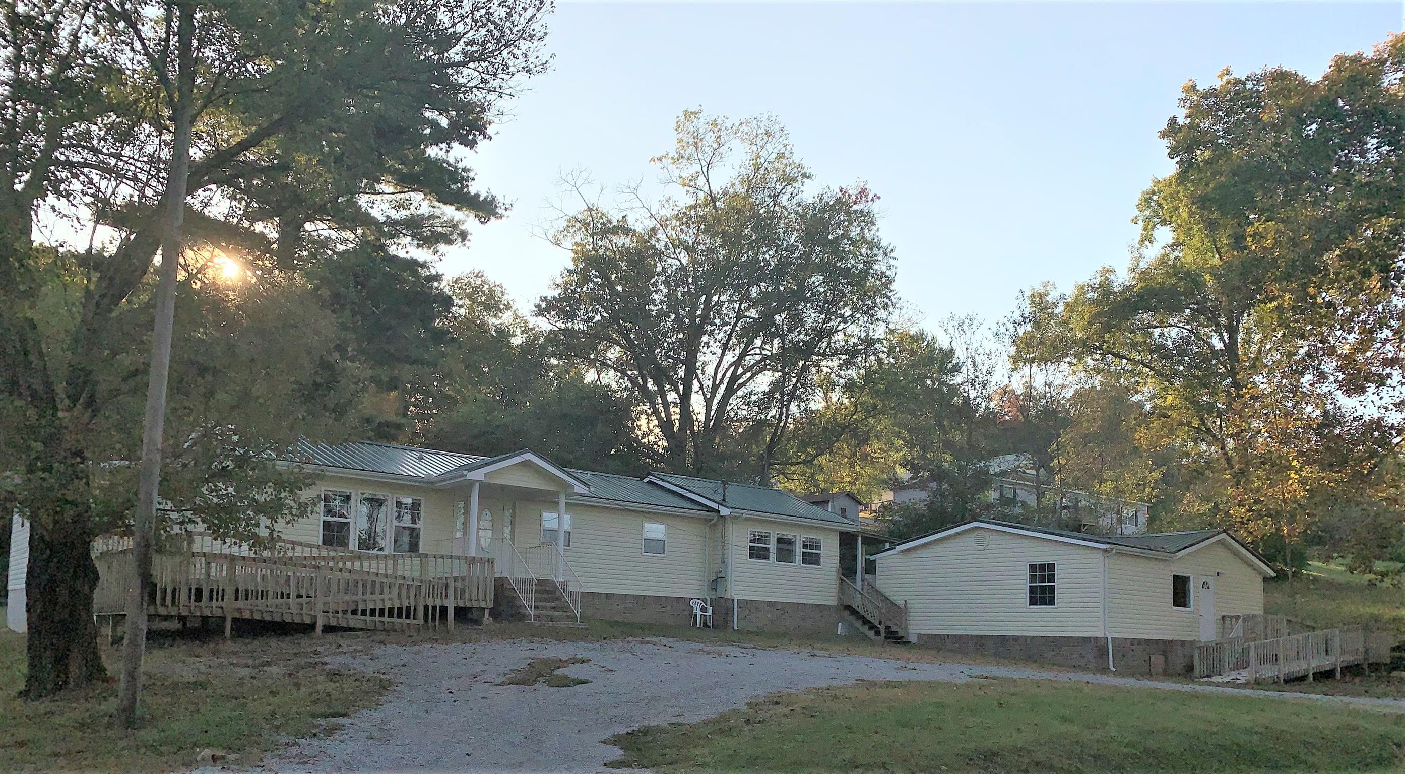 1058 Dayton Ave, Crossville, TN 38555 - Crossville, TN real estate listing
