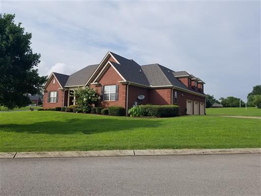 635 Greene Dr, Lebanon, TN 37087 - Lebanon, TN real estate listing