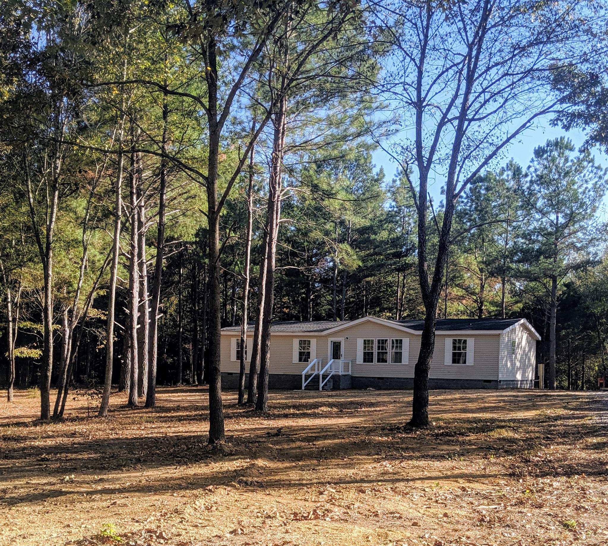 5699 Petigap Rd, Morrison, TN 37357 - Morrison, TN real estate listing