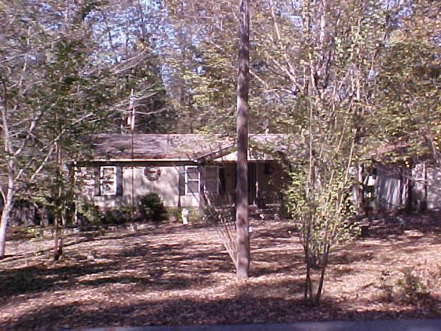 535 Crook Ln, Castalian Springs, TN 37031 - Castalian Springs, TN real estate listing