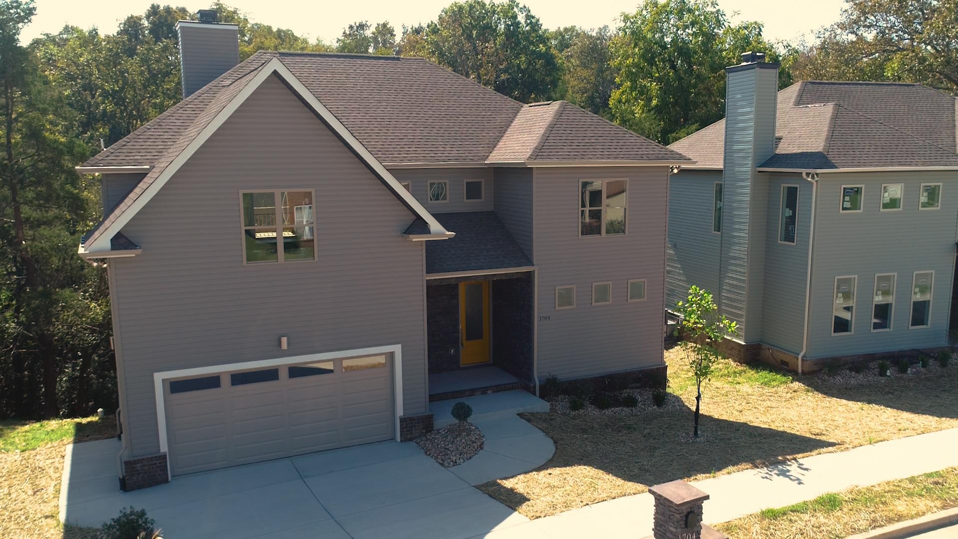 1704 Comanche Run, Madison, TN 37115 - Madison, TN real estate listing