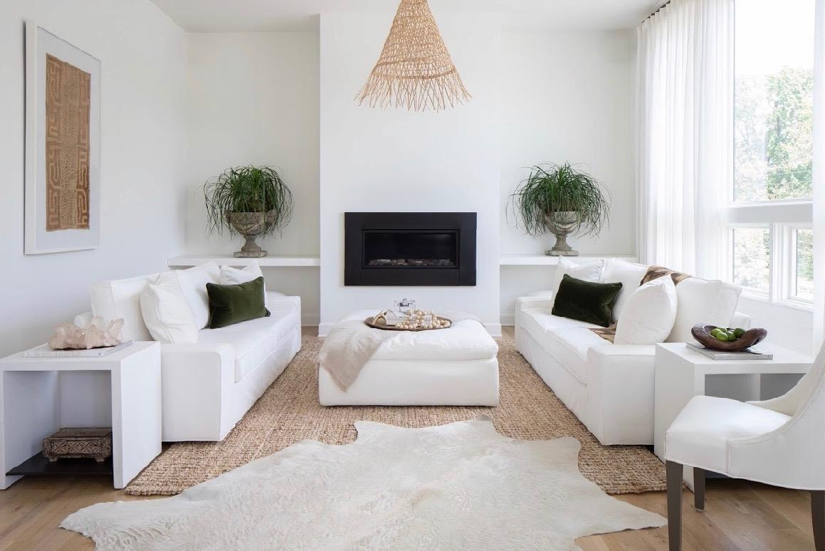 1501 South Street, Nashville, TN 37212 - Nashville, TN real estate listing