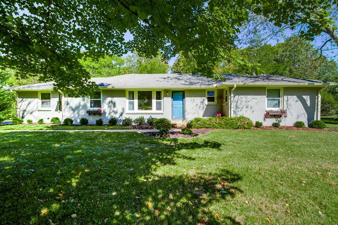 9010 Meadowlawn Dr, Brentwood, TN 37027 - Brentwood, TN real estate listing