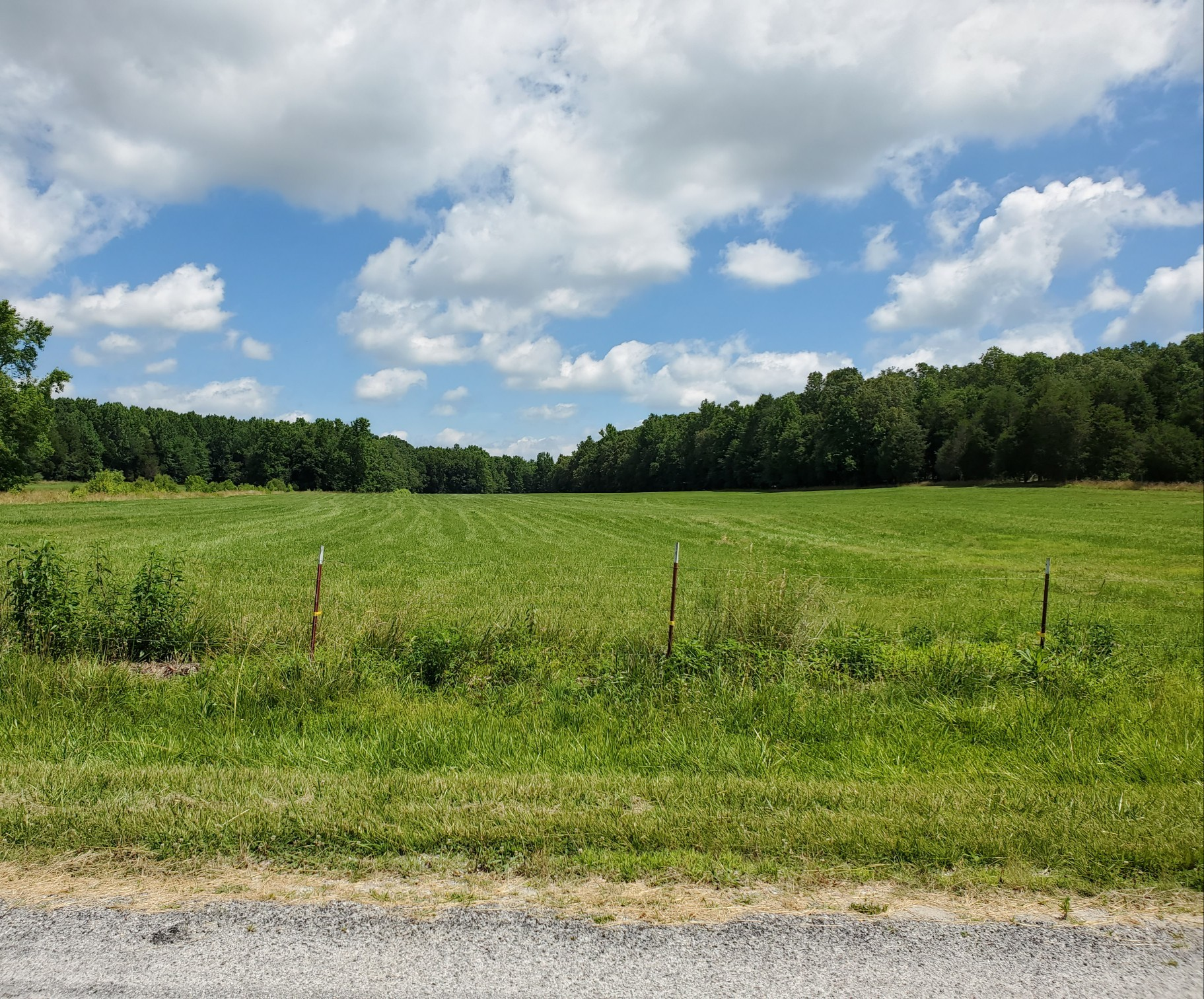 0 Wilson Rd, Camden, TN 38320 - Camden, TN real estate listing