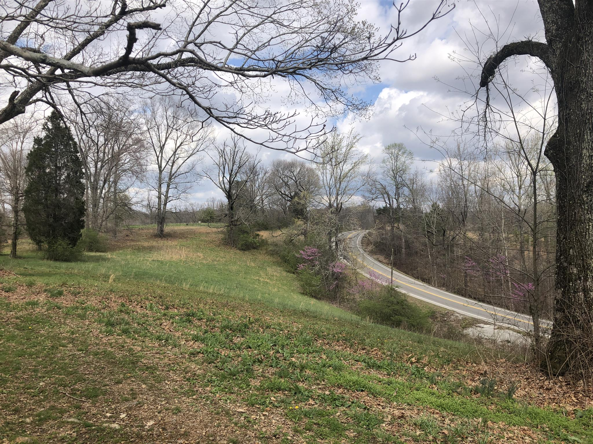 0 Frey St, Ashland City, TN 37015 - Ashland City, TN real estate listing