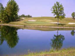 6 Mountain Harbor Trace Property Photo - Smithville, TN real estate listing