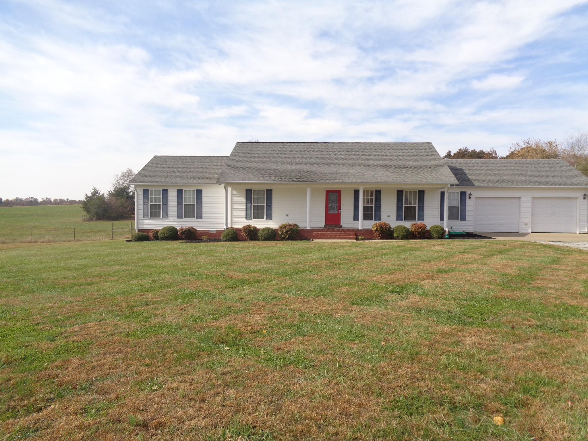 159 Blue Heron Dr, Leoma, TN 38468 - Leoma, TN real estate listing