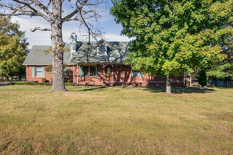 3414 Valley Bend Rd, Murfreesboro, TN 37129 - Murfreesboro, TN real estate listing