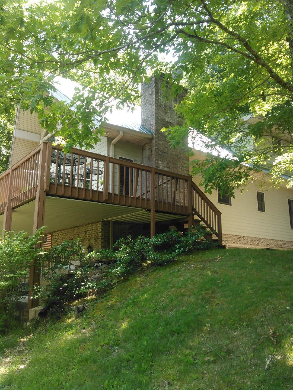 2110 Westlake, Monteagle, TN 37356 - Monteagle, TN real estate listing