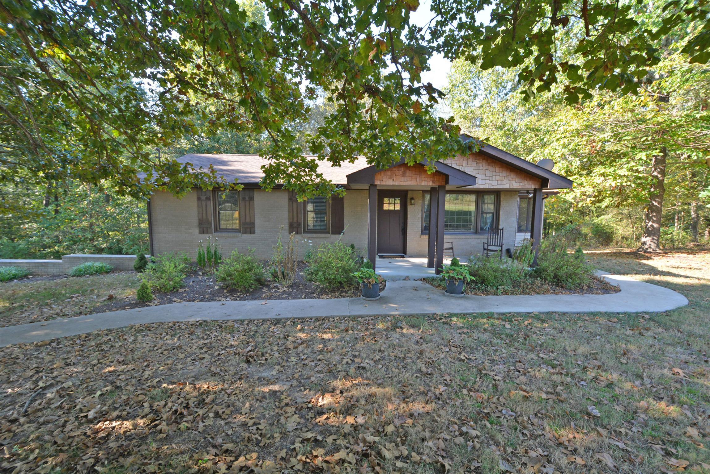 1340 Southside Rd, Southside, TN 37171 - Southside, TN real estate listing