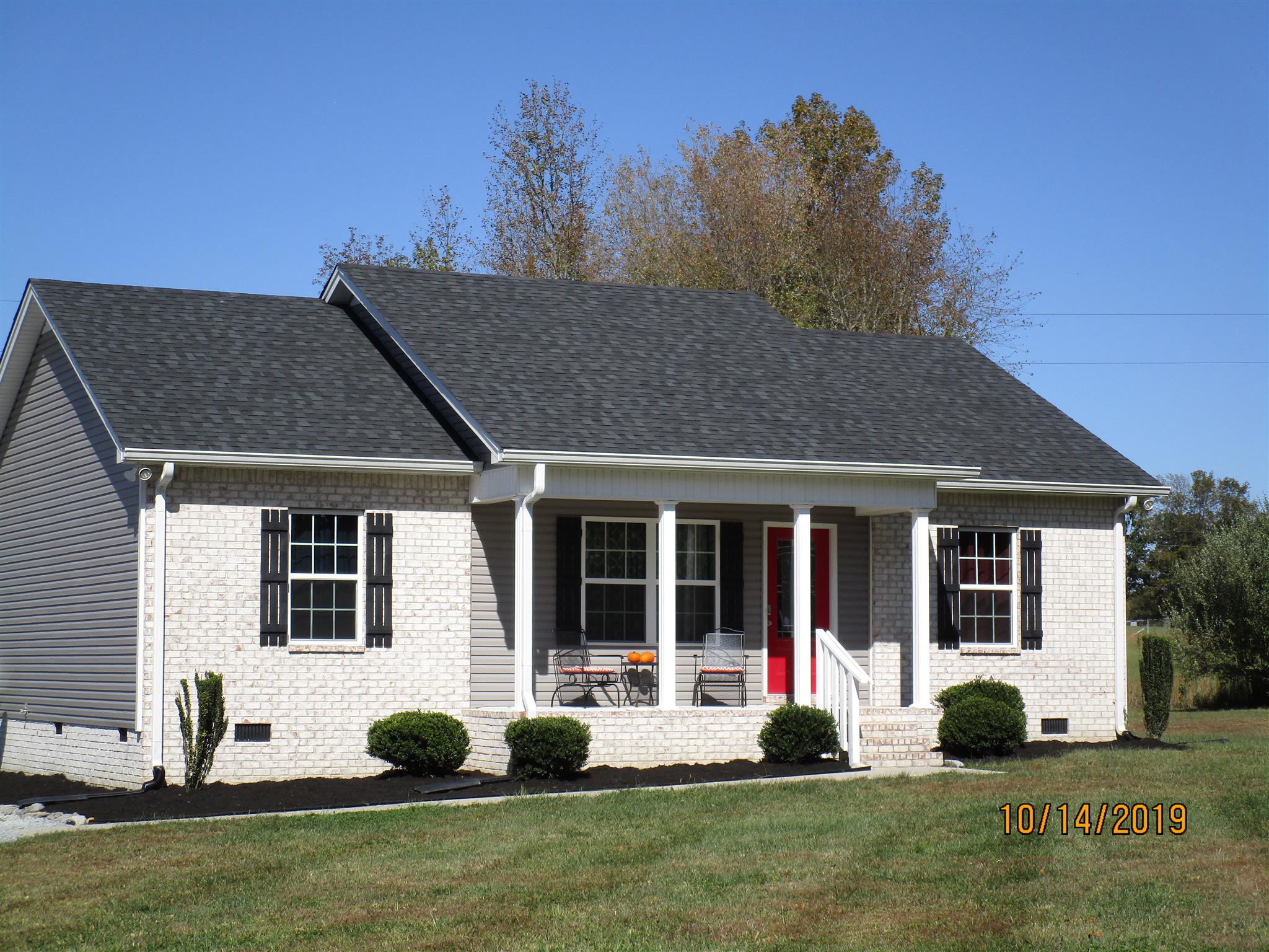 2583 W Mount Vernon Rd, Bethpage, TN 37022 - Bethpage, TN real estate listing