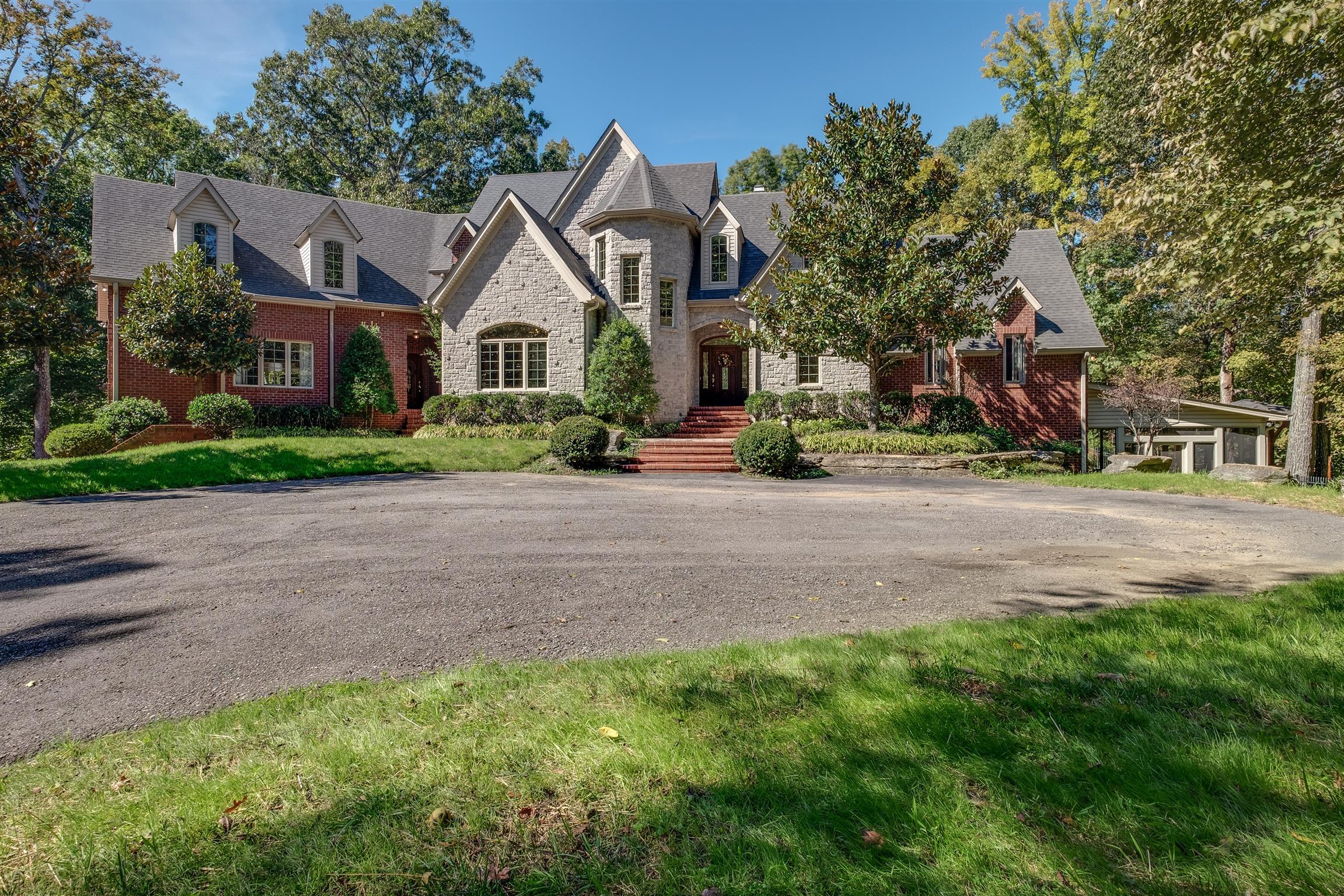 7446 River Road Pike, Nashville, TN 37209 - Nashville, TN real estate listing