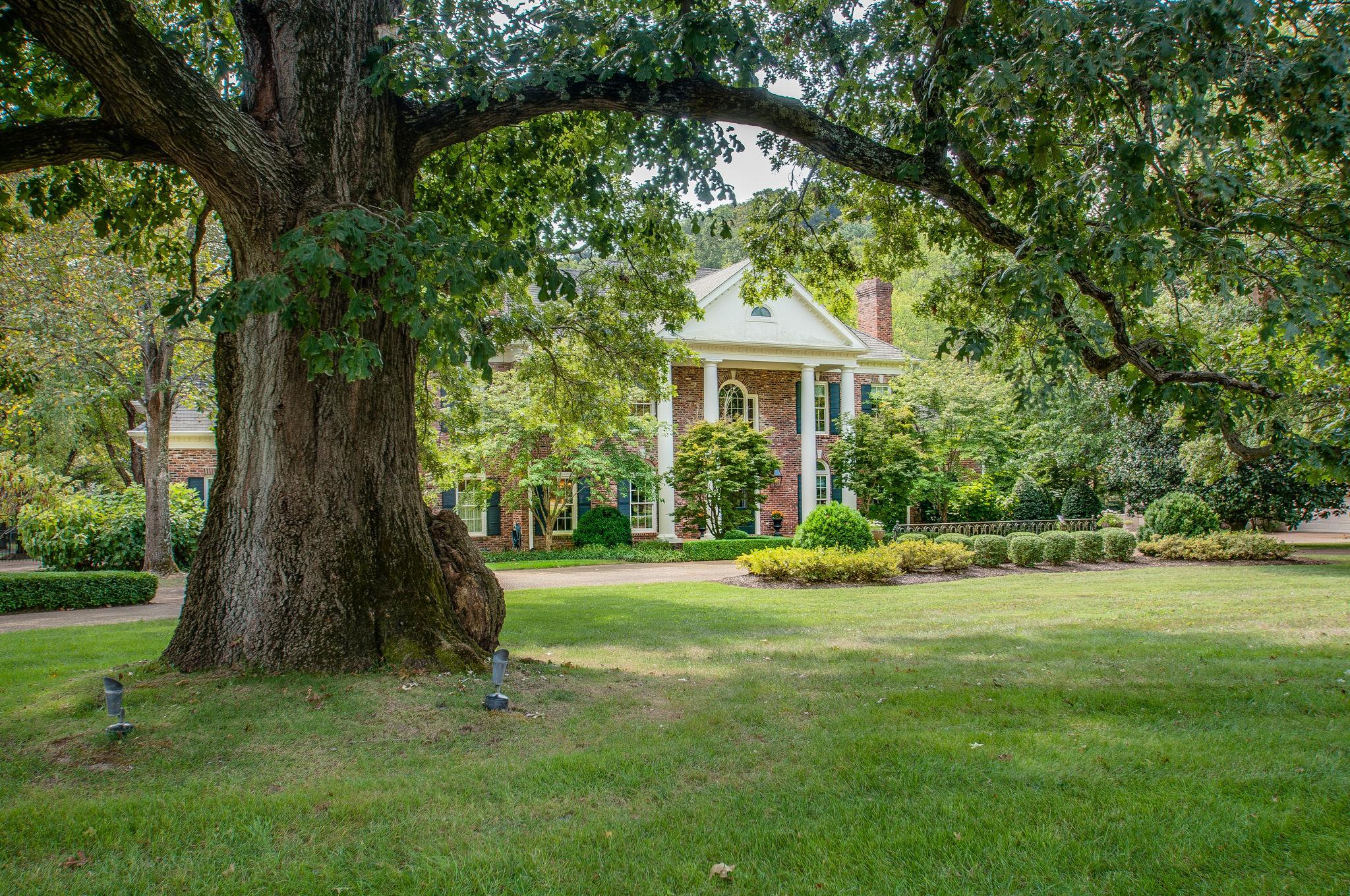 5325 Cherry Blossom Trl, Nashville, TN 37215 - Nashville, TN real estate listing