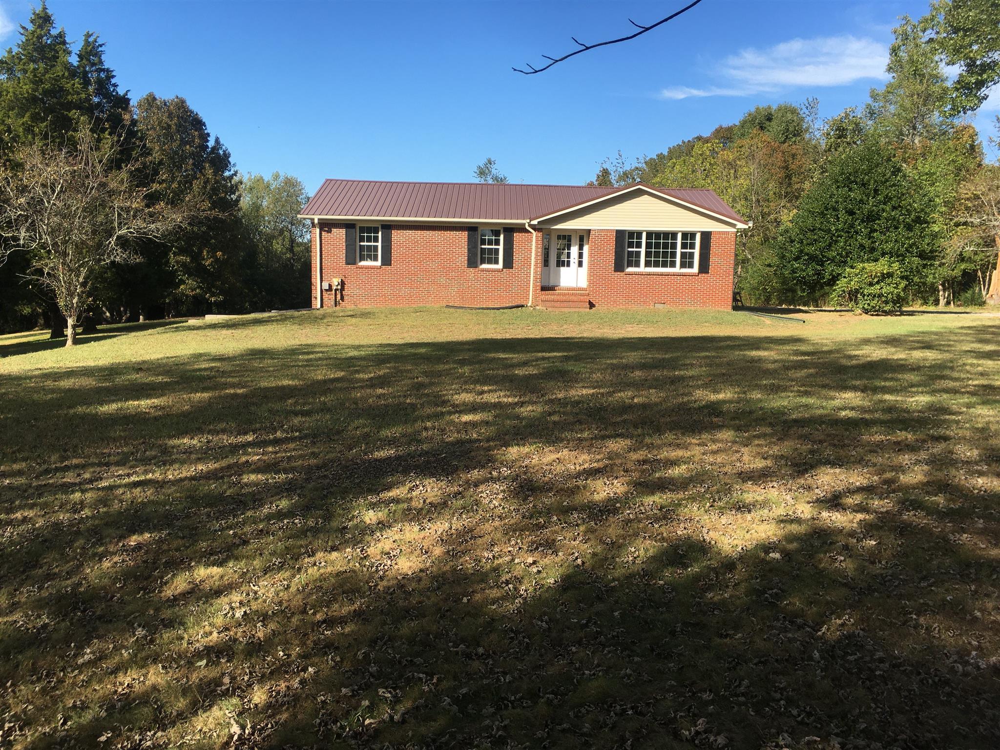 507 Kirby Rd, Mc Minnville, TN 37110 - Mc Minnville, TN real estate listing