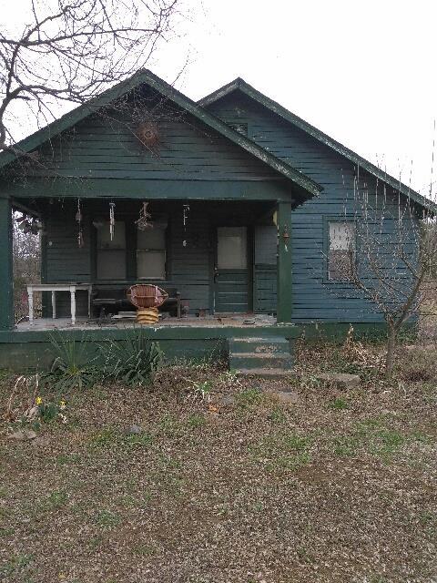 2911 Knight Dr, Nashville, TN 37207 - Nashville, TN real estate listing