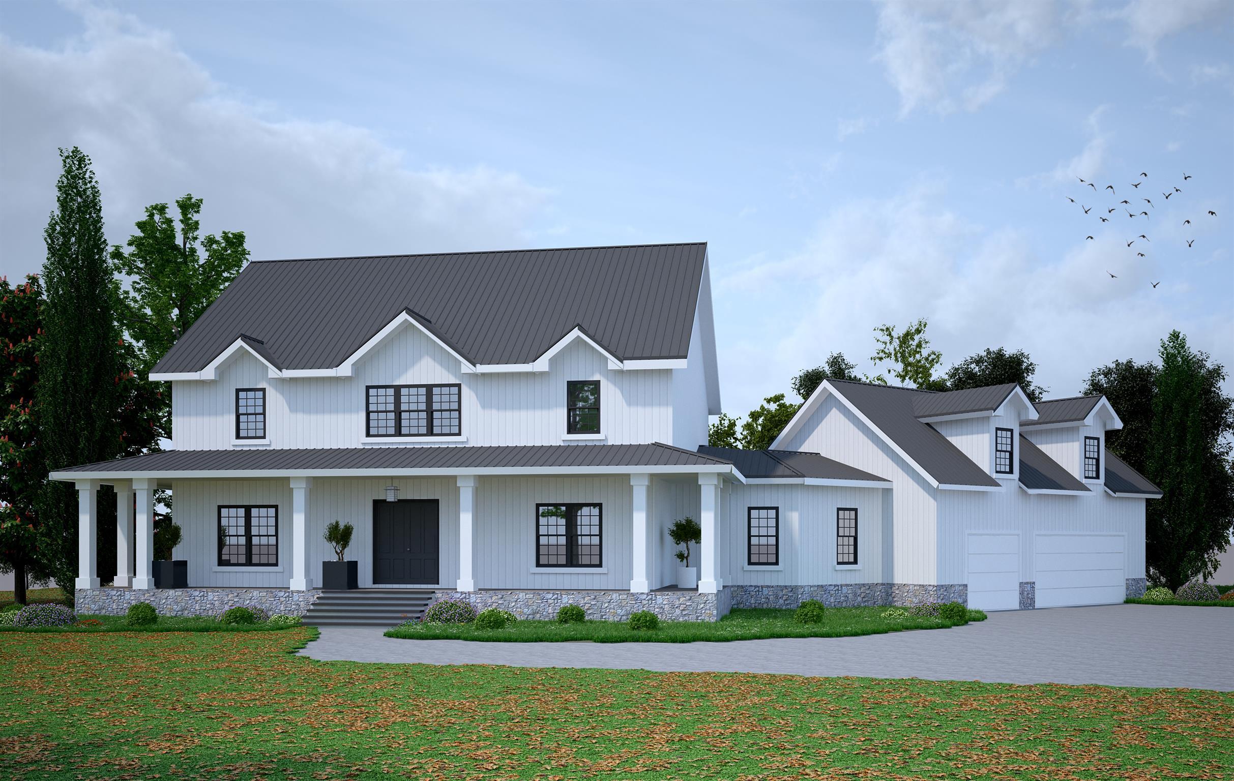 2274 Lewisburg Pike, Franklin, TN 37064 - Franklin, TN real estate listing