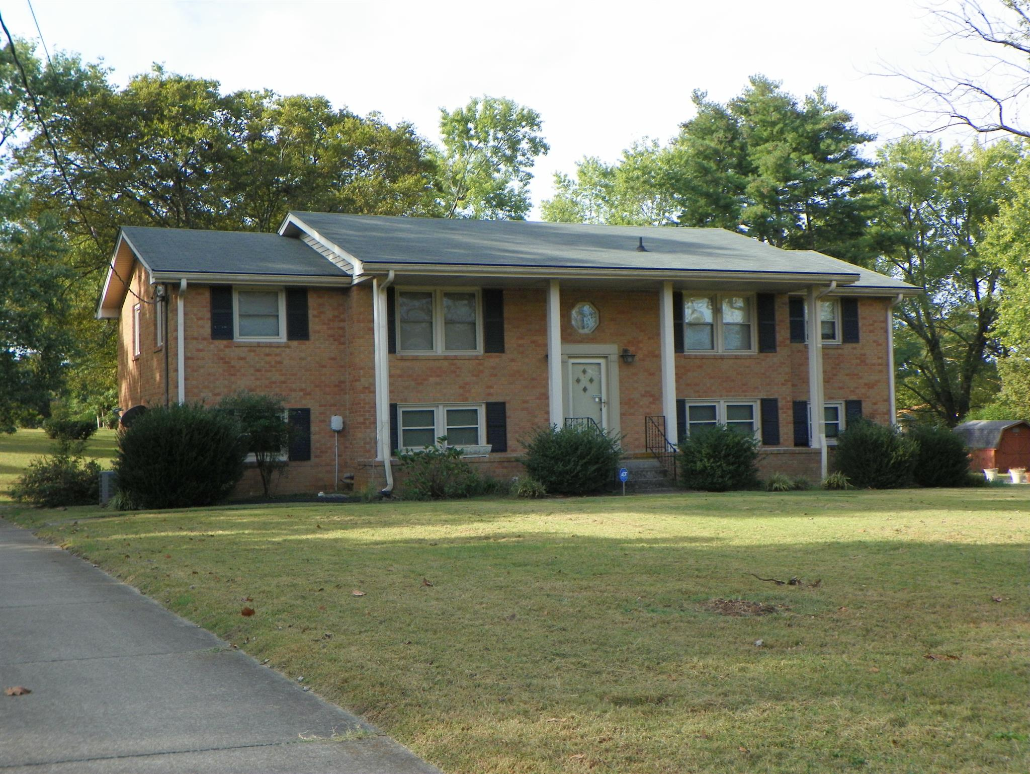 218 Rising Sun Ln, Old Hickory, TN 37138 - Old Hickory, TN real estate listing