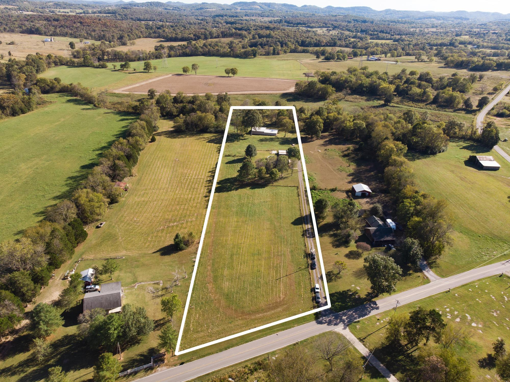3809 S Commerce Rd, Watertown, TN 37184 - Watertown, TN real estate listing