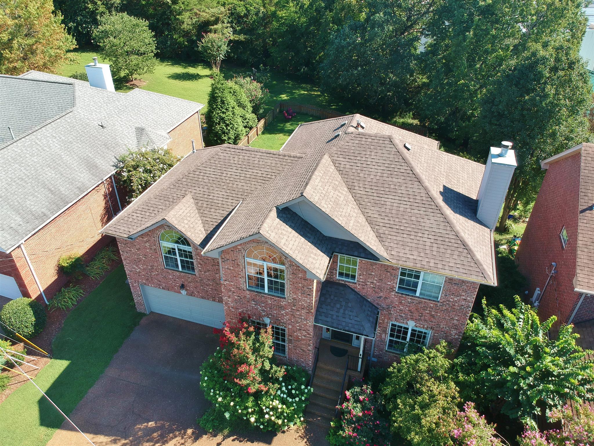 6632 Sugar Valley Dr, Nashville, TN 37211 - Nashville, TN real estate listing