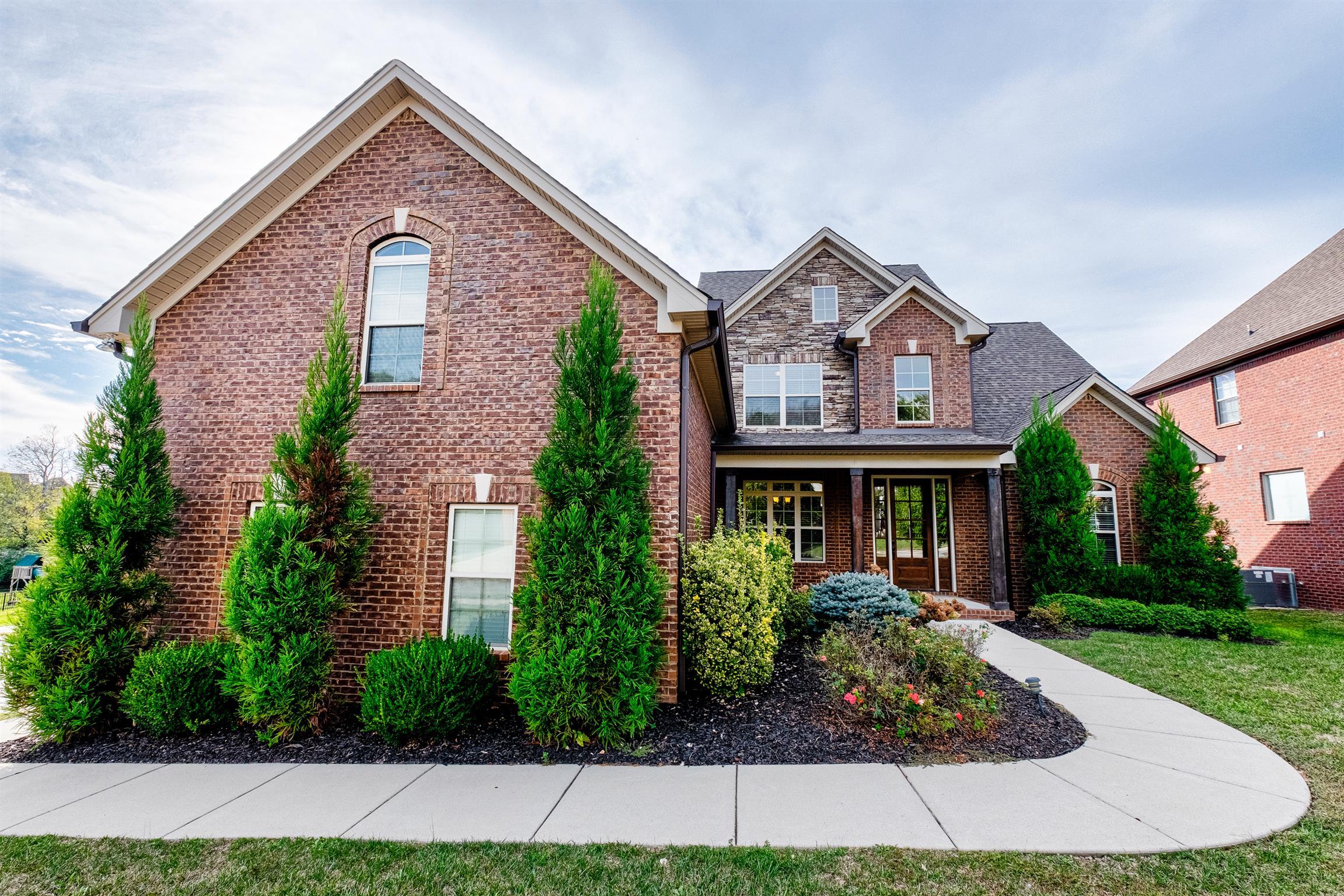 8009 Fenwick Ln, Spring Hill, TN 37174 - Spring Hill, TN real estate listing