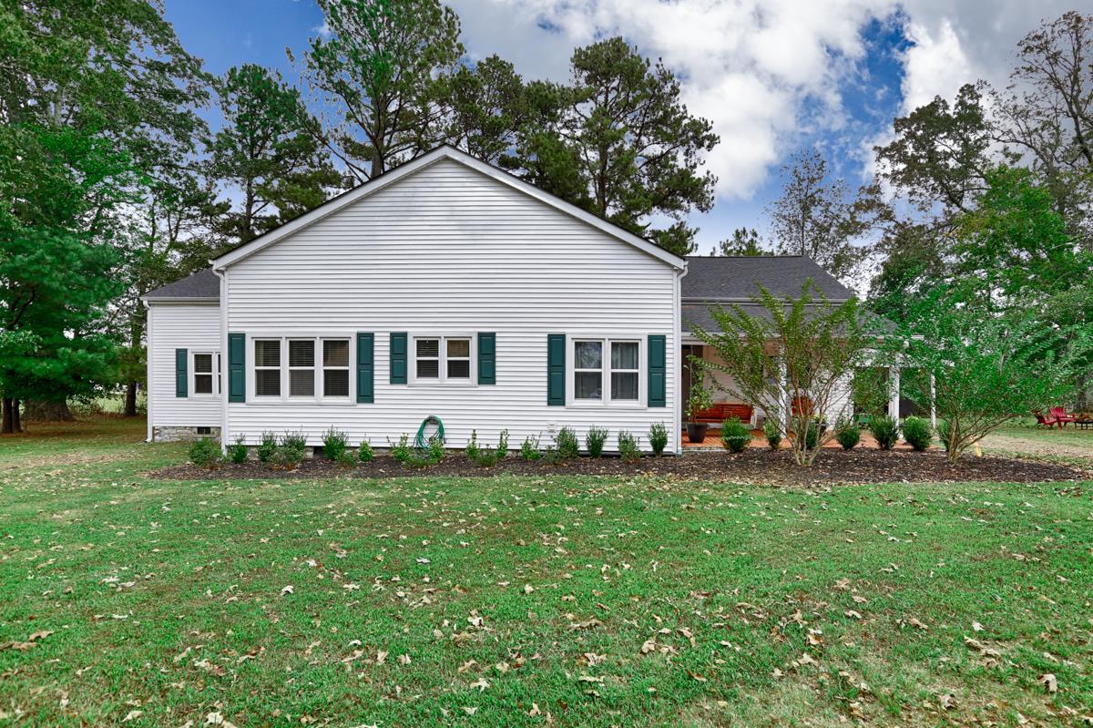 744 Ardmore Hwy, Taft, TN 38488 - Taft, TN real estate listing