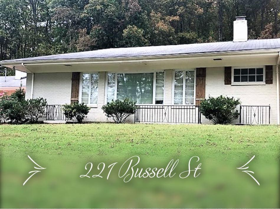 221 Bussell St, Livingston, TN 38570 - Livingston, TN real estate listing