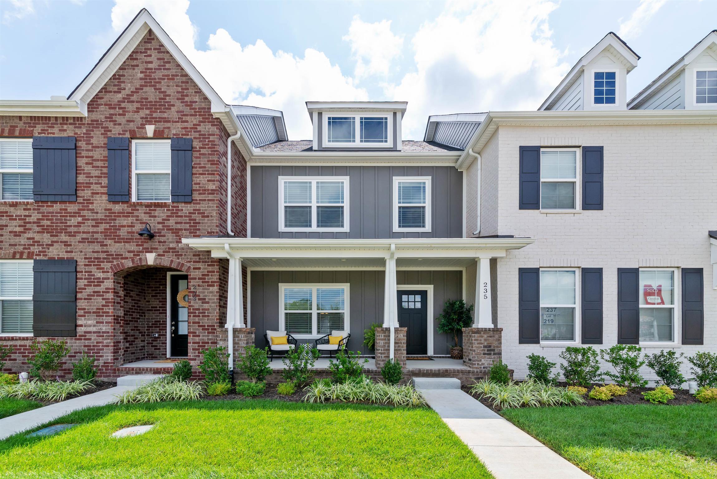 235 Tanglewood Ln, Hendersonville, TN 37075 - Hendersonville, TN real estate listing