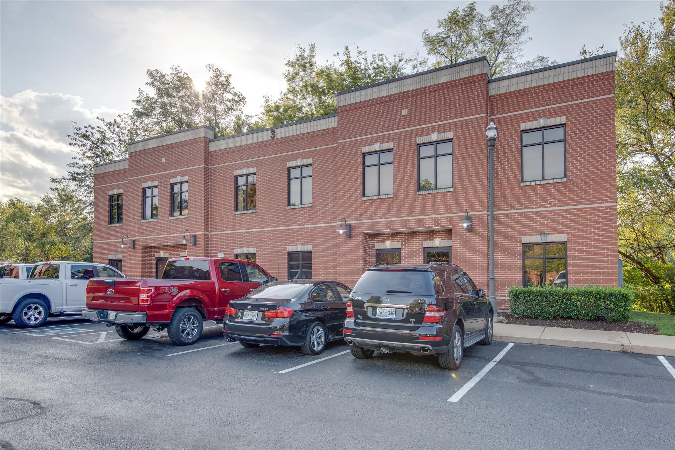 106 Mission Court, Suite 302 #302 Property Photo