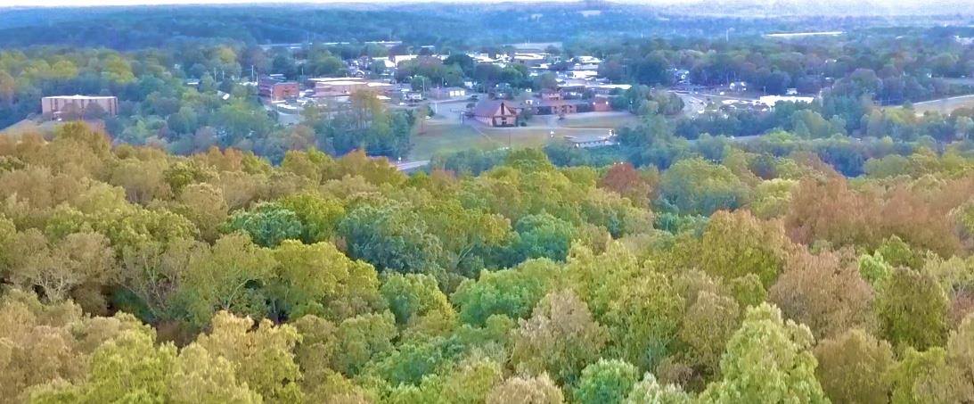 317 Highway 100 Lot 1, Centerville, TN 37033 - Centerville, TN real estate listing
