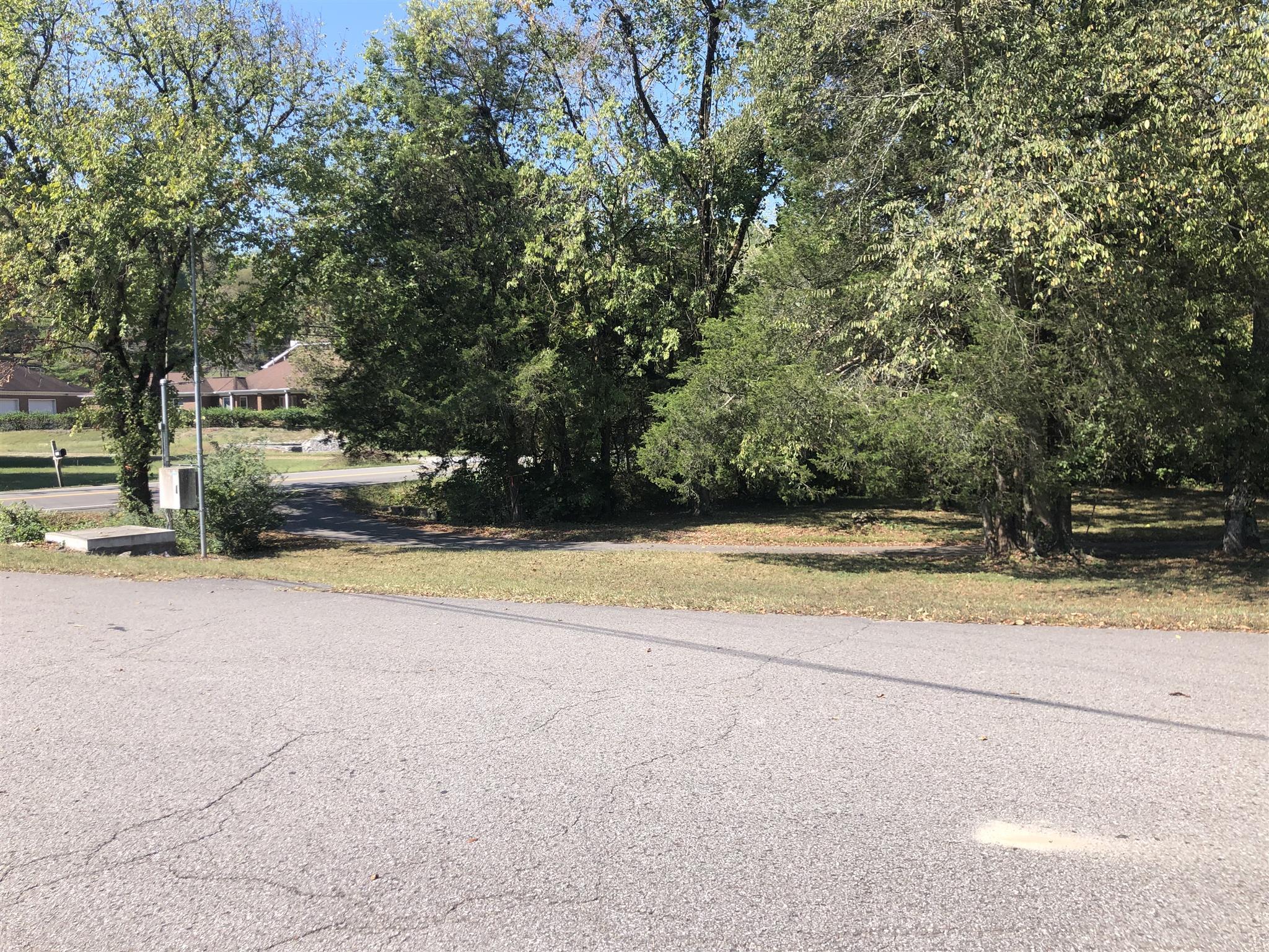 0 Valley Trl, Whites Creek, TN 37189 - Whites Creek, TN real estate listing