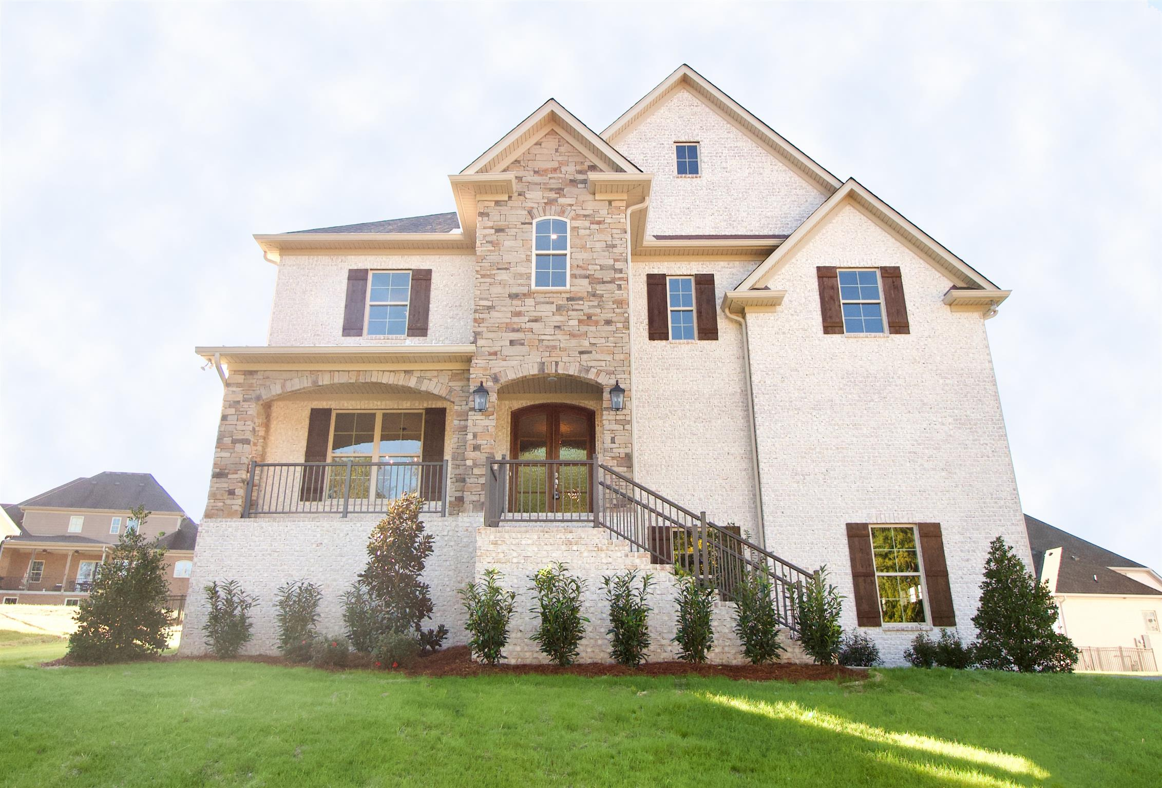 308 Tartan Ct, Hendersonville, TN 37075 - Hendersonville, TN real estate listing