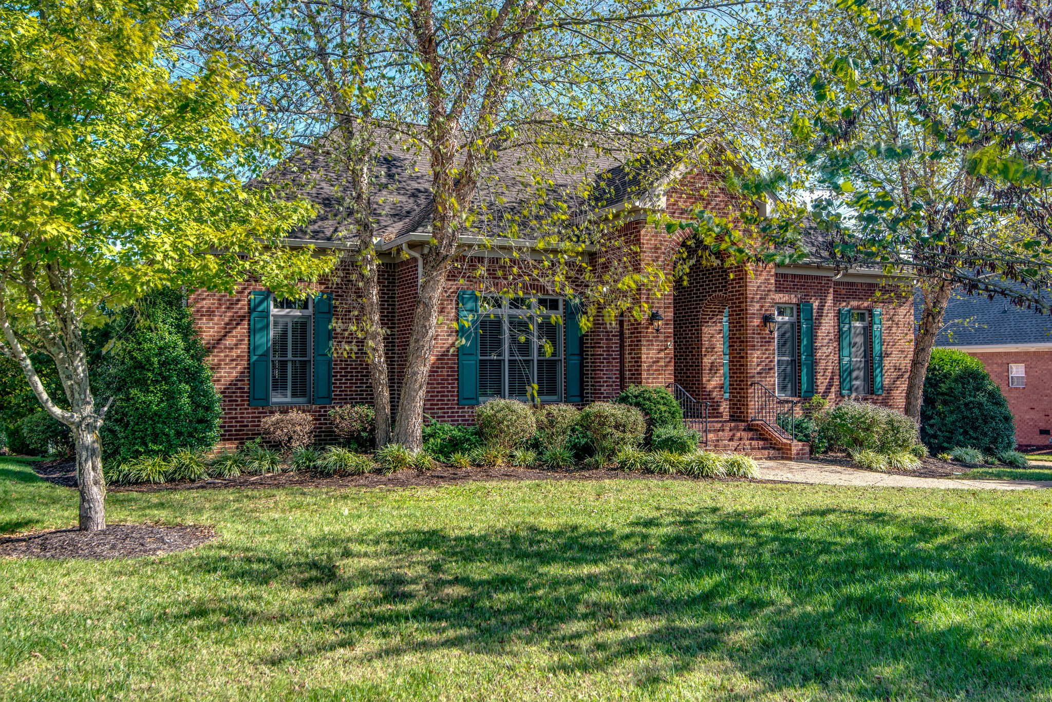 1684 Stokley Ln, Old Hickory, TN 37138 - Old Hickory, TN real estate listing