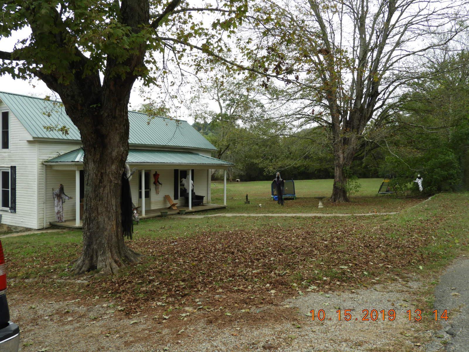 6195 Beech Hill Rd, Pulaski, TN 38478 - Pulaski, TN real estate listing