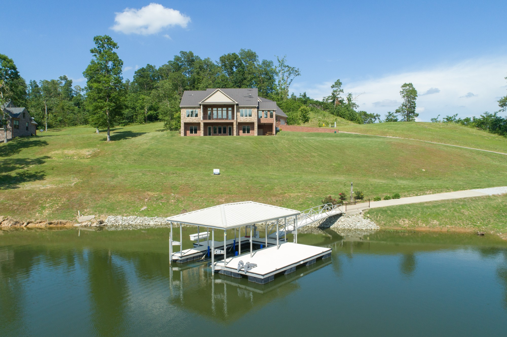 476 Becks Branch Dr Property Photo - Sugar Tree, TN real estate listing
