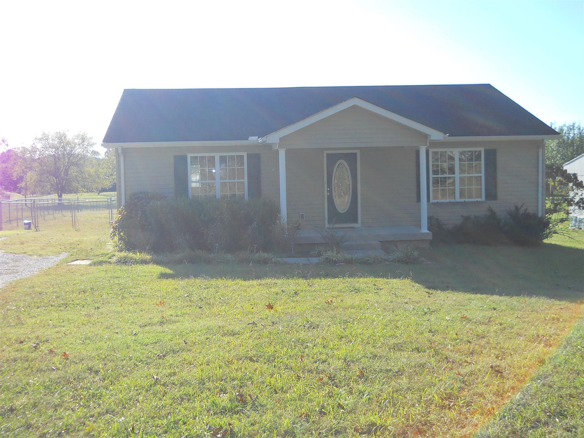 198 Sunset Blvd, Wartrace, TN 37183 - Wartrace, TN real estate listing