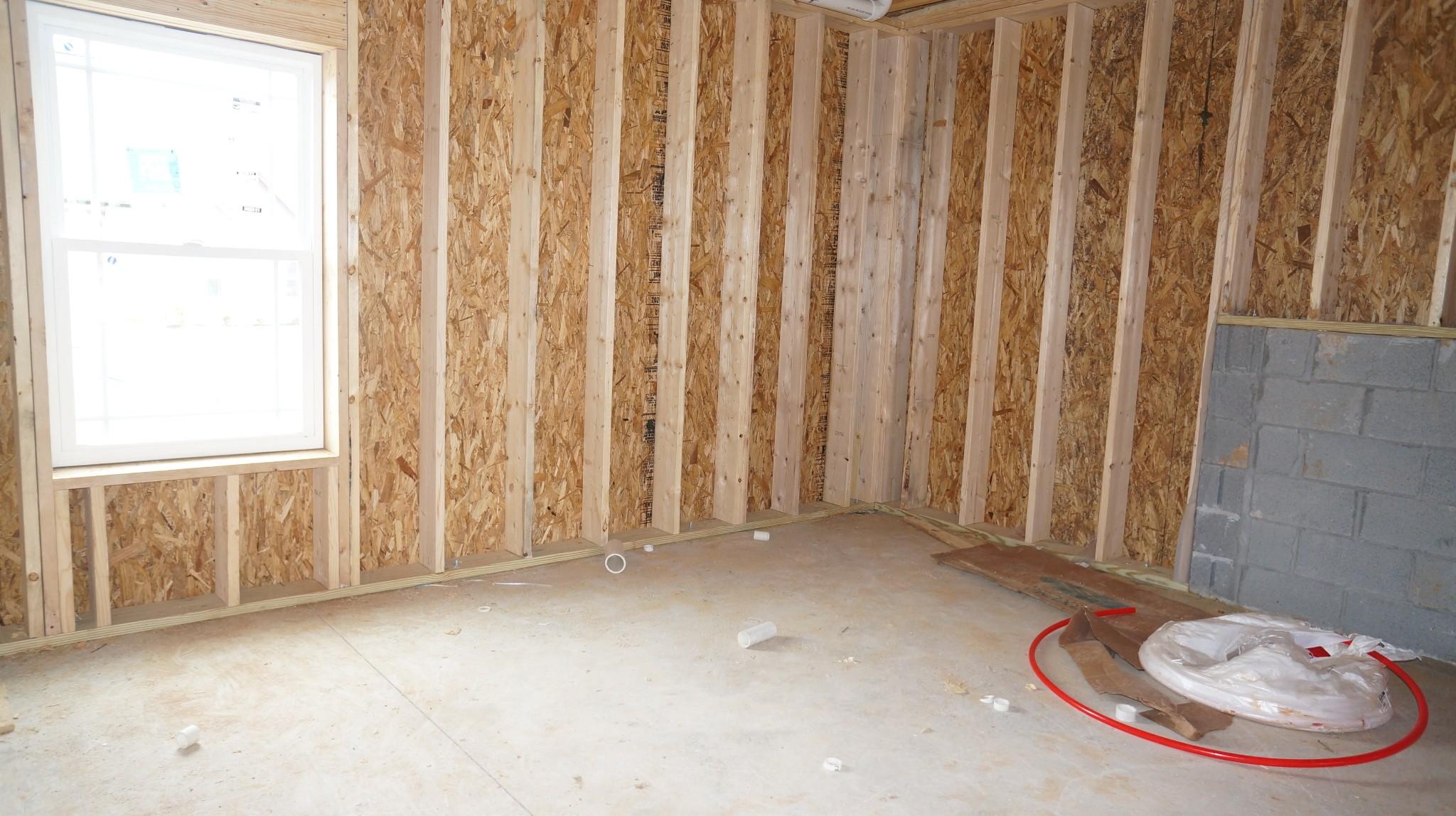 446 Autumnwood Farms , Clarksville, TN 37042 - Clarksville, TN real estate listing