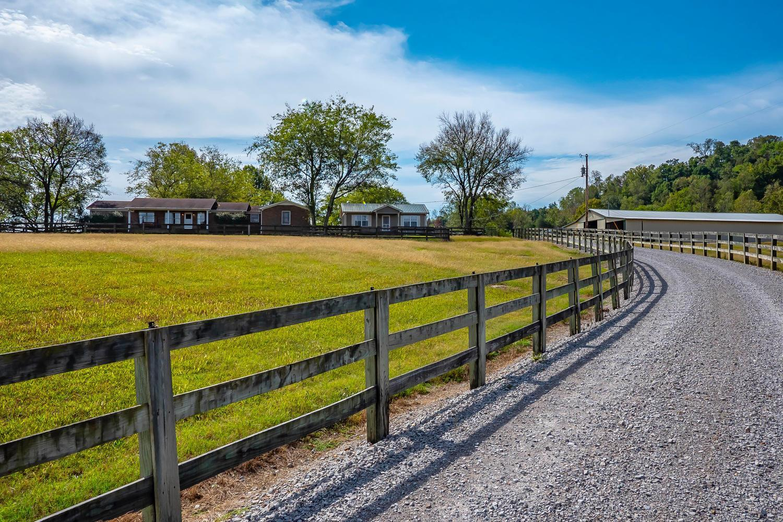 2400 Diana Rd, Cornersville, TN 37047 - Cornersville, TN real estate listing