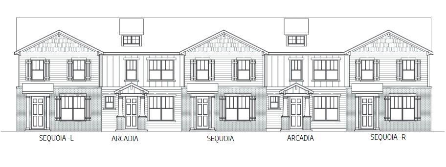 4207 Gandalf Lane, Murfreesboro, TN 37128 - Murfreesboro, TN real estate listing