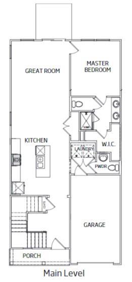 4215 Aragorn Way, Murfreesboro, TN 37129 - Murfreesboro, TN real estate listing
