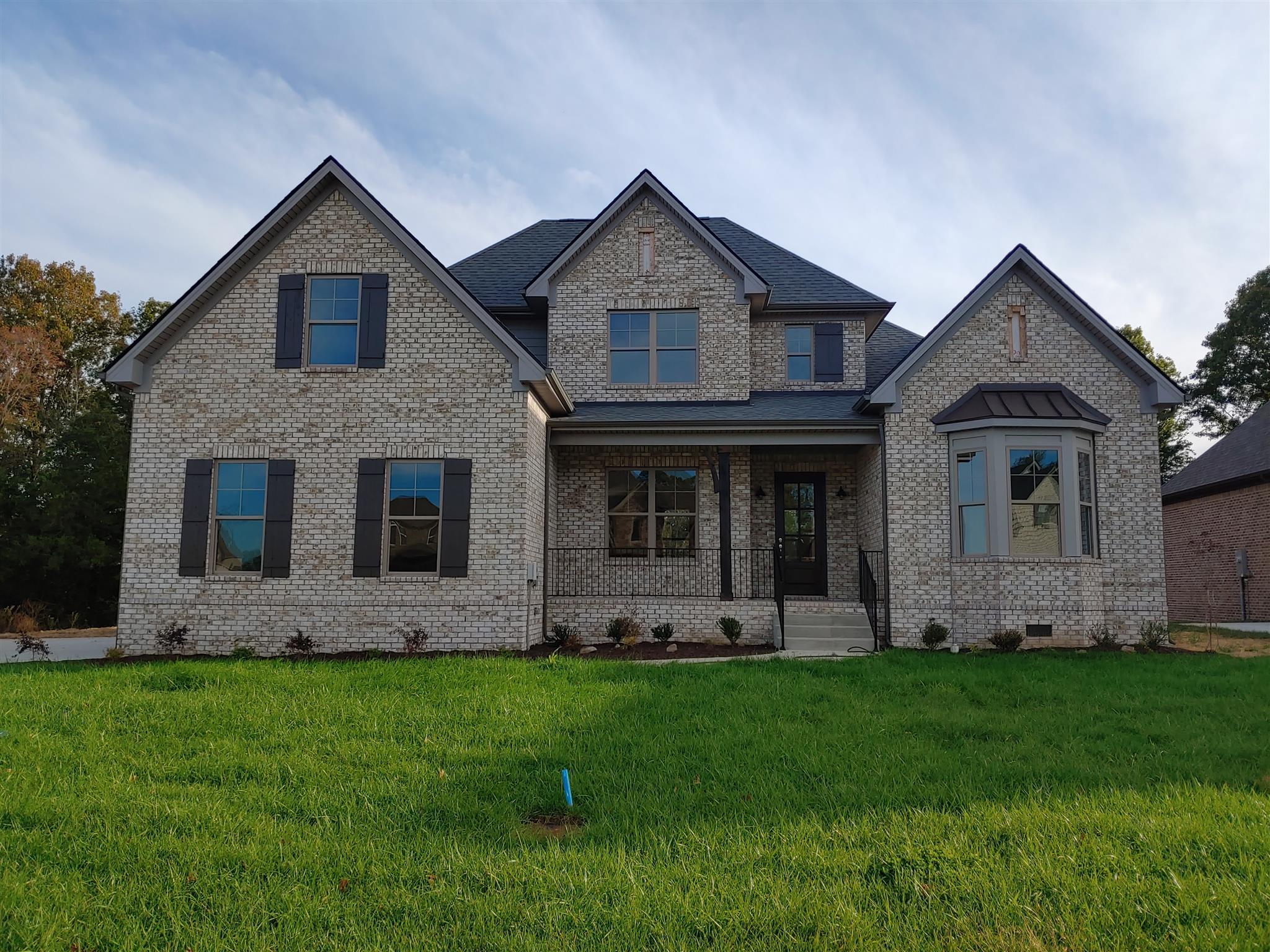 7027 Springwater St - Lot 9, Smyrna, TN 37167 - Smyrna, TN real estate listing