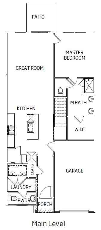 4217 Aragorn Way, Murfreesboro, TN 37128 - Murfreesboro, TN real estate listing