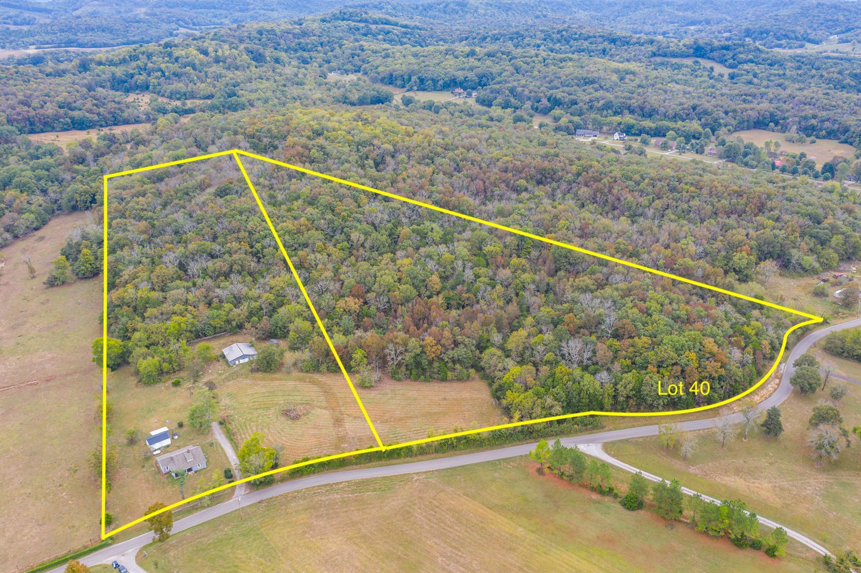0 Caughran Rd, Lewisburg, TN 37091 - Lewisburg, TN real estate listing