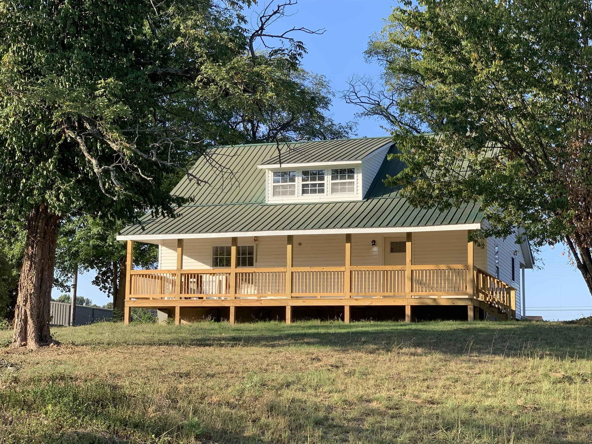 1301 Taylor Town Rd, White Bluff, TN 37187 - White Bluff, TN real estate listing