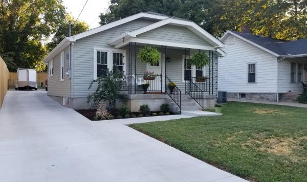 111 Peachtree St, Nashville, TN 37210 - Nashville, TN real estate listing
