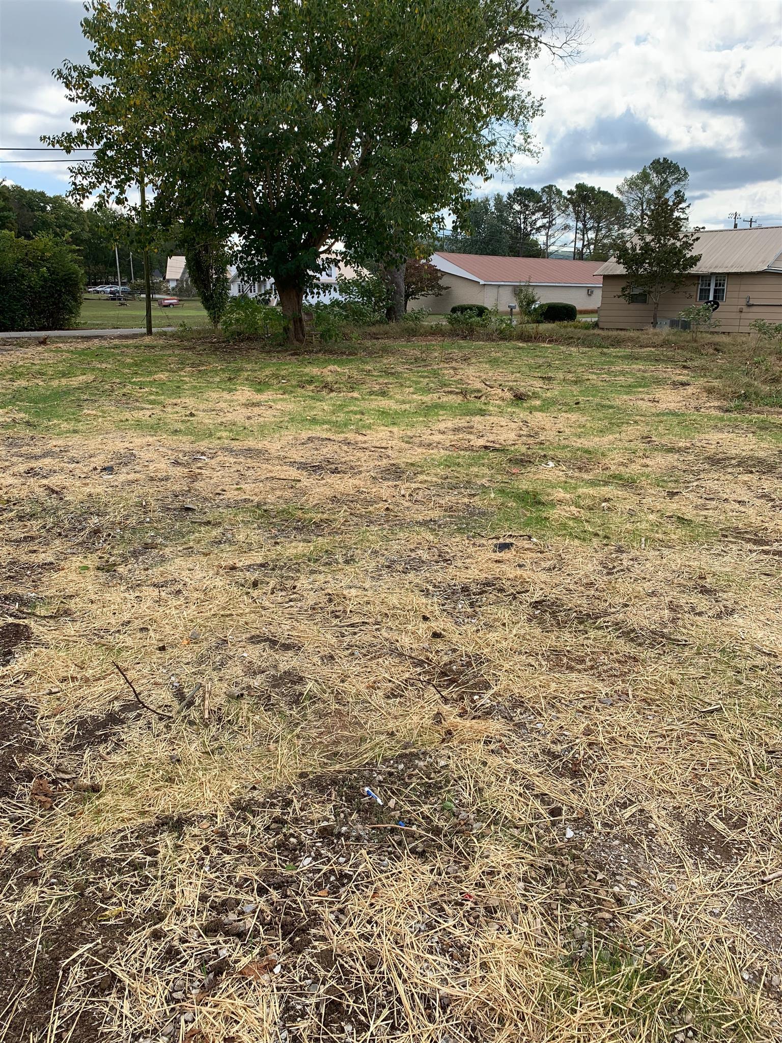 609 Montgomery St, Cowan, TN 37318 - Cowan, TN real estate listing